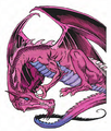 Deep dragon MM 2e.png
