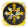 BlackLegionInsignia.png