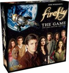 Firefly The Game.JPG
