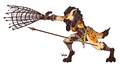 Gnoll Gladiatrix.png
