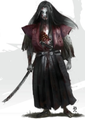 Undead Kensei.png