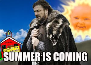 SummerIsComing.jpg