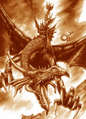 Asarnil the Dragonlord.png