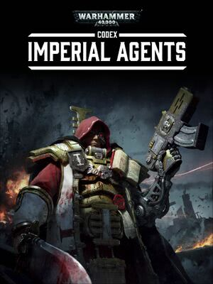 Imperial Agents Cover.jpg