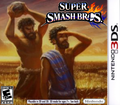 Cain and Abel Super Smash Brothers.png