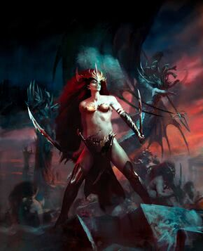 Daughters of Khaine battletome art.jpg
