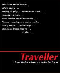 Traveler Rpg Pdf