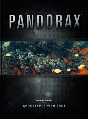 Pandorax Apocalypse Warzone Cover.png