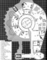 YT-2400 Schematic.png