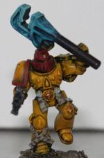Techmarine with Power Wrench (2).jpg