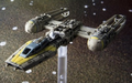 Y-Wing Mini.png