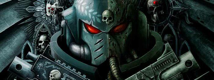 Warhammer 40k Necron Codex 7th Edition Pdf