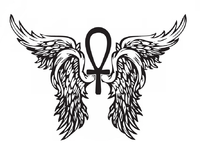 Angels of light Icon.png