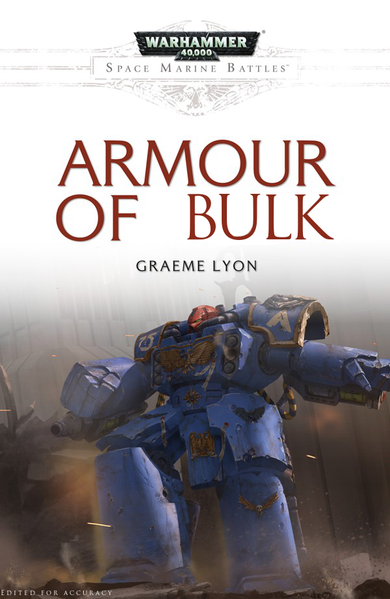 File:Armour of Bulk.png