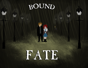 Bound Fate.png