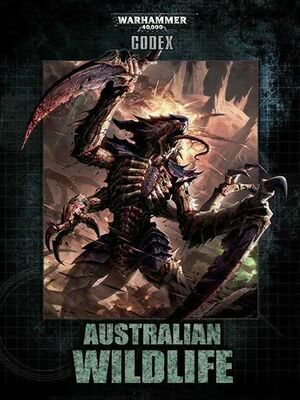 5th edition pdf tyranids codex