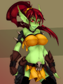 Goblin Adventurer 1.png