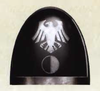 Raven guard legion pre-heresy shoulderpad.PNG