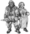 Ravenloft 3e Dwarves.png