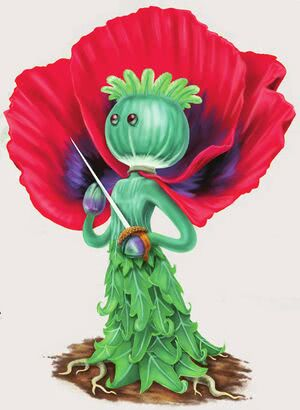 Poppy Leshy.jpg