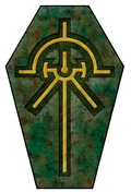 Mephrit Dynasty Iconography Banner.png