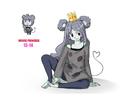 Mouse Princess.png