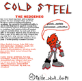 Coldsteelthehedgeheg.png