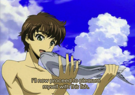 D Goes Fishing.png