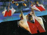 A-Wing Art.png
