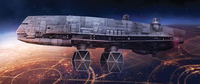 Imperial Assault Carrier.png