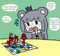 Mouse Princess Trap.PNG