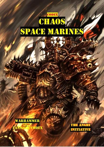 Vehicle Searchlight /& Siren Set Tank 40K Chaos Space Marines