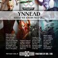 Warhammer-Ynnead-what we know.jpeg