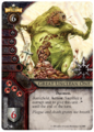 Great Unclean Card.png