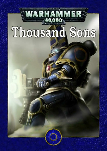 File:Codex Thousand Sons v 1.75.pdf