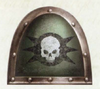 Death Guard legion pre-heresy shoulderpad.PNG