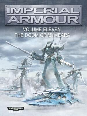 Imperial Armour The Doom of Mymeara Cover.jpg
