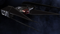 TIE Silencer BF2.png