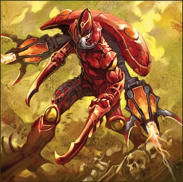File:Warp Spider Exarch.jpg