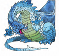 Blue dragon MM 2e.png
