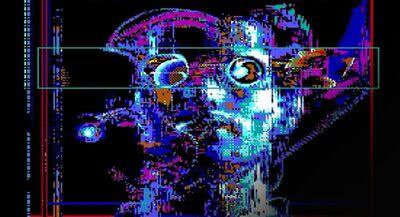 Cyberpunk - 1d4chan