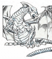 White Dragon MM 2e.png