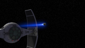 TIE Advanced v1 2.png