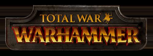 Tg Warhammer 40k Mega