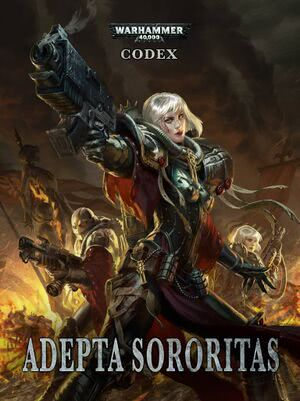 Of pdf codex sisters battle
