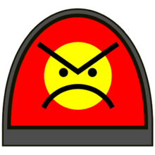Angry Marines Pauldron.png