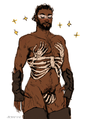 Skelerotic Warrior.png
