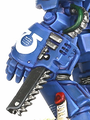 TerminatorChainfistZoomed.png