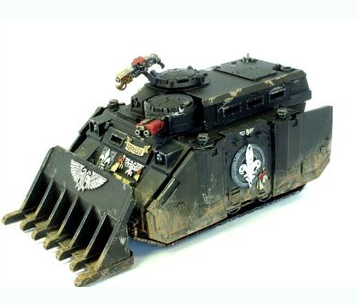 400px-Repressor.jpg